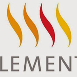 Elementi Creativi Associazione NOn Profit
