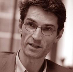 Etienne Tricaud