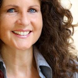 Lilian Krikke