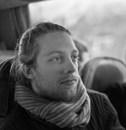 Matteo Gobbi
