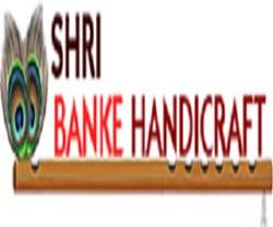 Shri Banke  handicraft