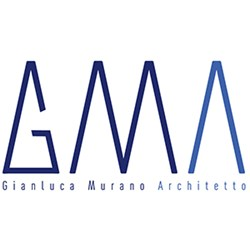 GMA        Gianluca Murano Architetto