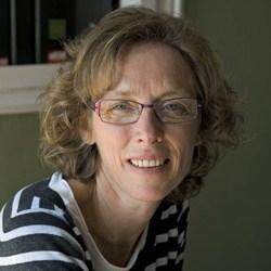 Nathalie Denys