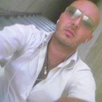 Mirko Persichini