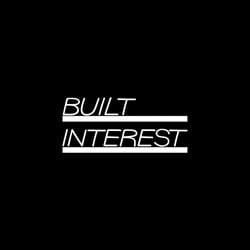 Built Interest