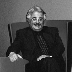 Gianni Arnaudo