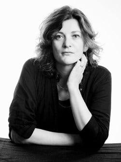 Anne Pezzoni