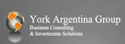 York Argentina Group, LLC