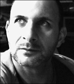 Maurizio Aversa