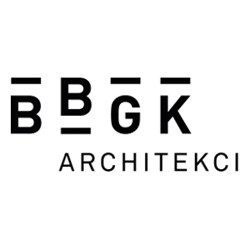 BBGK Architekci