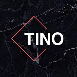 TINO Natural Stone (member)