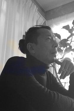 Satoru Shirasaka