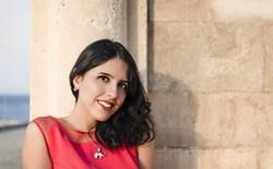 Maria Laura Muciaccia