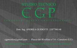 Andrea Guidotti