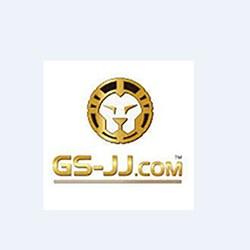 GS-JJ BASEBALL PINS