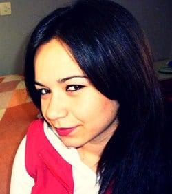 Maria Collaku