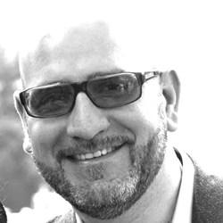 Antoine Dahdah