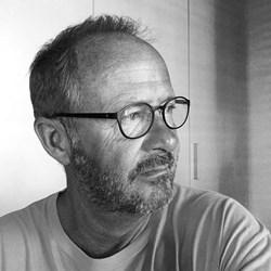 Jacques Deneef