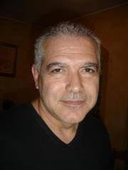 Marcello Iacovella