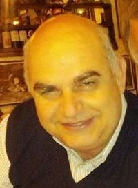 Carmelo Abramo