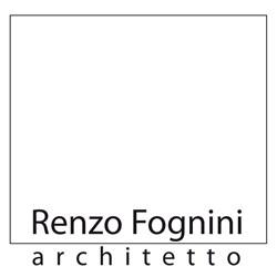 Renzo Fognini