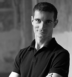 Pavel  Matyska