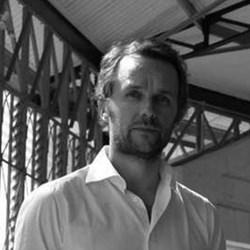 Julien Jouglet