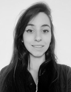 Fernanda Della Mura