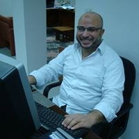 Khalid Atta