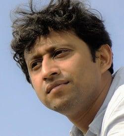 Uttaran B Ray