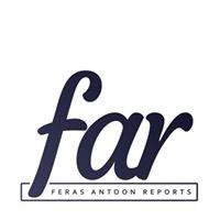 Feras Antoon