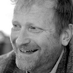 Christian Pottgiesser