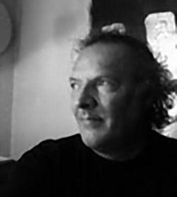 Ivan Saccomani