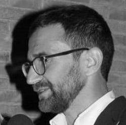 Tommaso Rubino