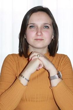 Luisa Lombardo