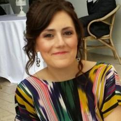 Floriana Zucaro