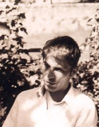 Rodolphe Fauquet
