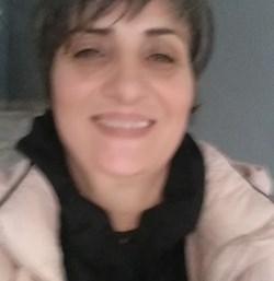 Linda Koka