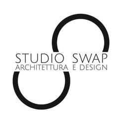 Studio Swap Arch.Croce Arch.Pagnotta