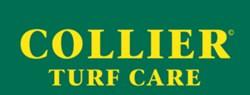 Collier Turf Care Ltd  Collier