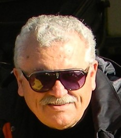 Alfredo Acanfora