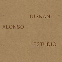 Juskani  Alonso Estudio
