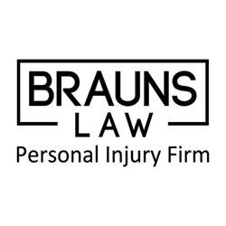 Brauns Law, PC