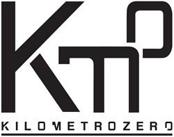 Km0 Gallery