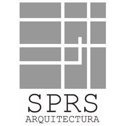 SPRS Arquitectura Portugal