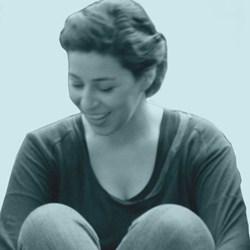 Monica Thurne