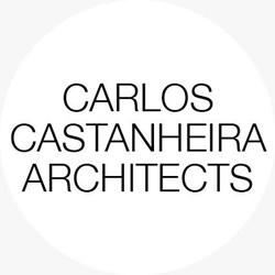 Carlos Castanheira Architects
