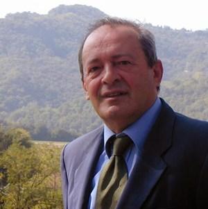 Remo Rocca