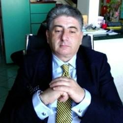 Orazio Giordano