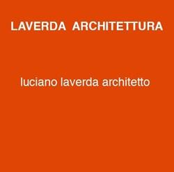 Luciano Laverda